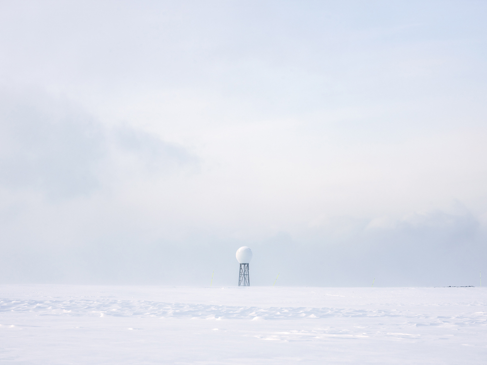 Svalbard Website_008