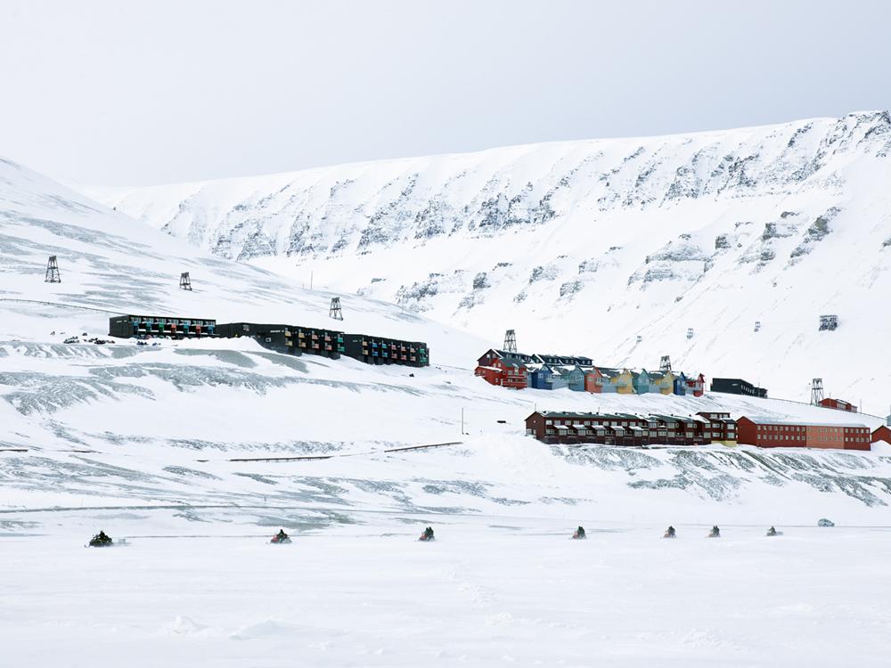 Svalbard Website_014