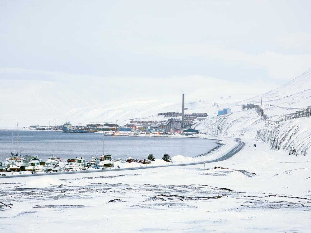 Svalbard Website_016