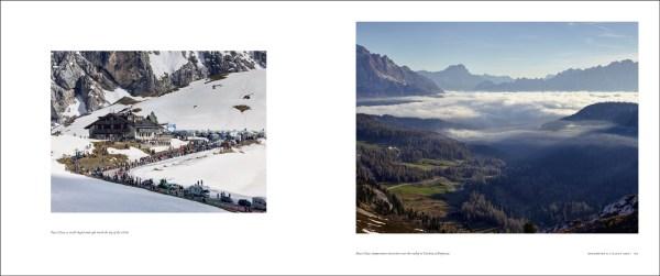 Mountains_p162-163