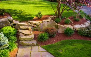 Beautiful Landscape Design