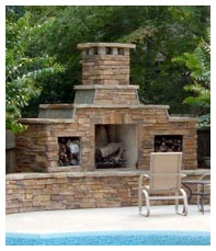 4 Outdoor Structure Additions to Consider for Your Home This Year