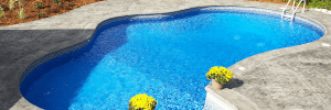 Swimming Pool Trends 2019