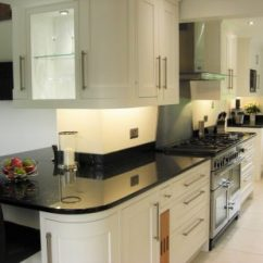 New Kitchen Design Cabinet Prices Customers Kitchens Michael Carlin Designs In East Yorkshire By 001