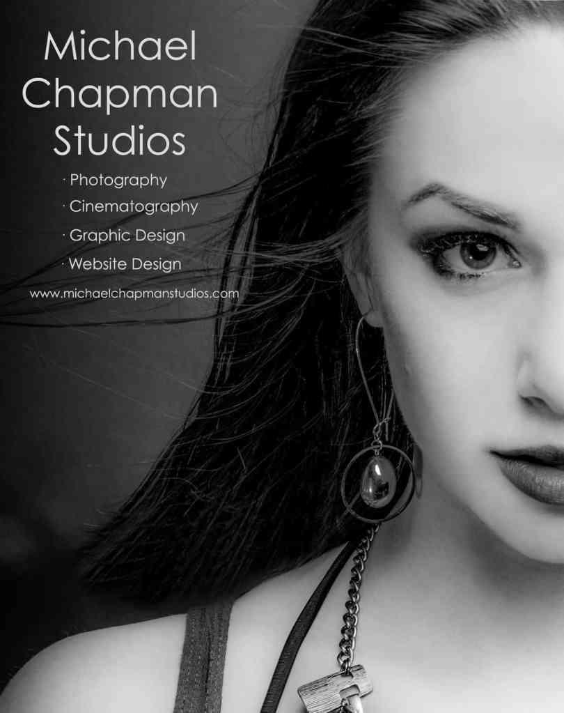 Creative Photographers Blog in Natchez MS