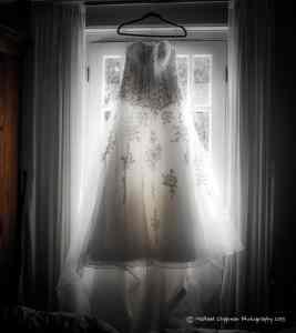 Dress1_300ppi_wtrmk_(1_of_1)
