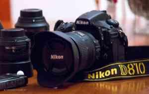 NikonD810_300ppi_wtrmk_(1_of_1)