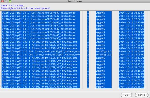 Screen shot 2014-10-20 at 2.41.36 PM