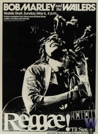 May 6, 1979 hawaii