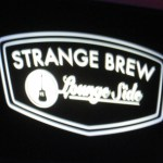 strangebrewbw