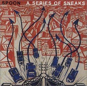 spoon series sneaks