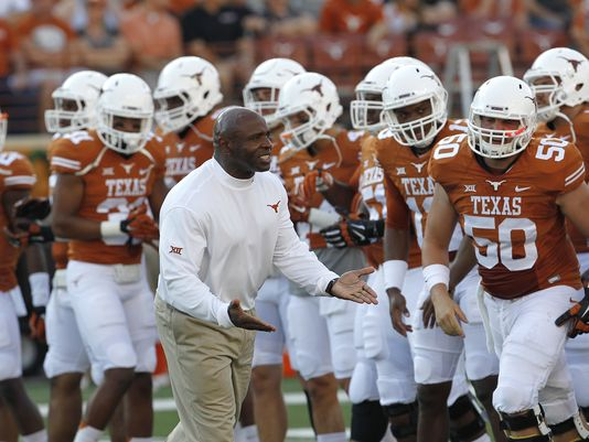 1410062285000-Charlie Strong vs BYU