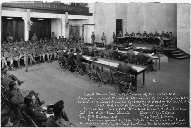 lossy-page1-1024px-Largest_Murder_Trial_in_the_History_of_the_United_States._Scene_during_Court_Martial_of_64_members_._._._-_NARA_-_533485.tif
