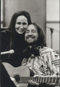 bobbie-and-willie