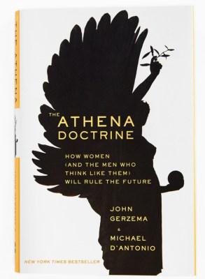 COVER_AthenaDoctrine