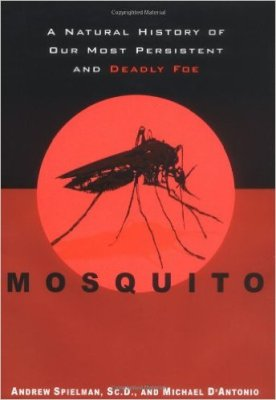 COVER_Mosquito