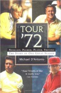 COVER_Tour72