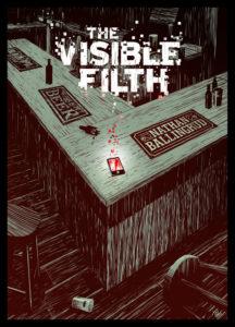 The-Visible-Filth-Nathan-Ballingrud