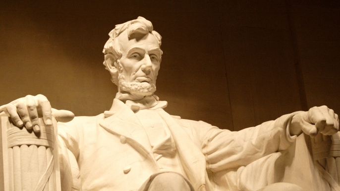 hith-abraham-lincoln-peoria-speech-e