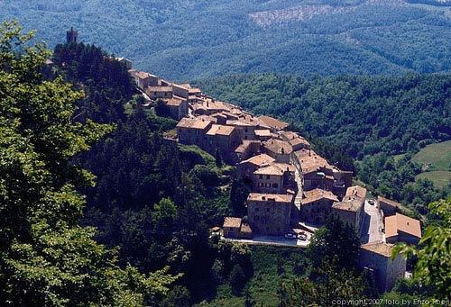 tuscan_hill_towns_500