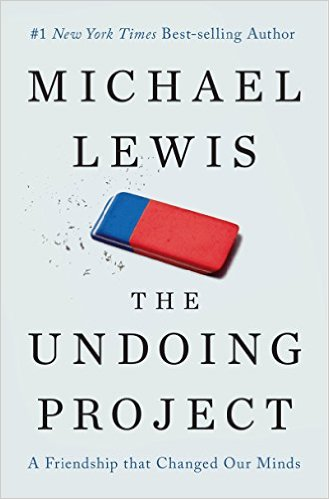 michael-lewis-the-undoing-project-2