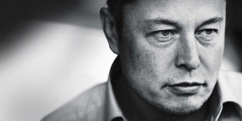 Two Lessons from Elon Musk