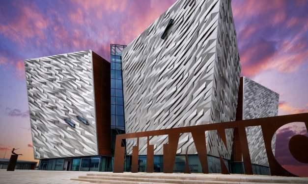 Educational Tours Ireland<dataavatar hidden data-avatar-url=https://secure.gravatar.com/avatar/61a576d4a05f4ff9b1eb98340817cdfe?s=96&d=mm&r=g></dataavatar>