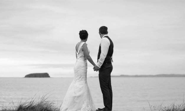 Wedding Bus Hire Donegal<dataavatar hidden data-avatar-url=https://secure.gravatar.com/avatar/61a576d4a05f4ff9b1eb98340817cdfe?s=96&d=mm&r=g></dataavatar>