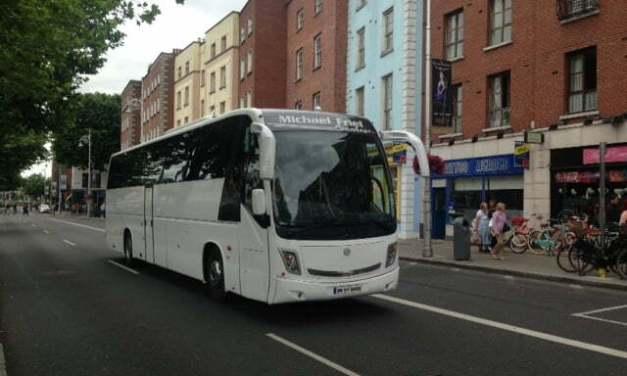 Private Coach Hire Ireland<dataavatar hidden data-avatar-url=https://secure.gravatar.com/avatar/61a576d4a05f4ff9b1eb98340817cdfe?s=96&d=mm&r=g></dataavatar>