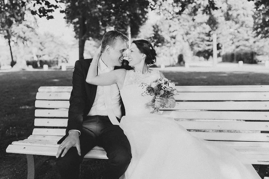 Hochzeitsfotograf in Ravensburg auf der Veitsburg  AfterWedding