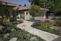 Low-Maintenance, Drought Tolerant Landscape | Michael ...