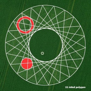 Fig.12 - Frome 22-fold Johan Andersson