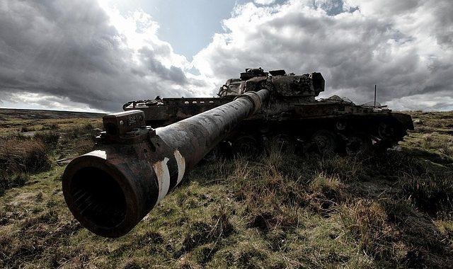tank-1063754_640