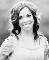 Katey McPerson