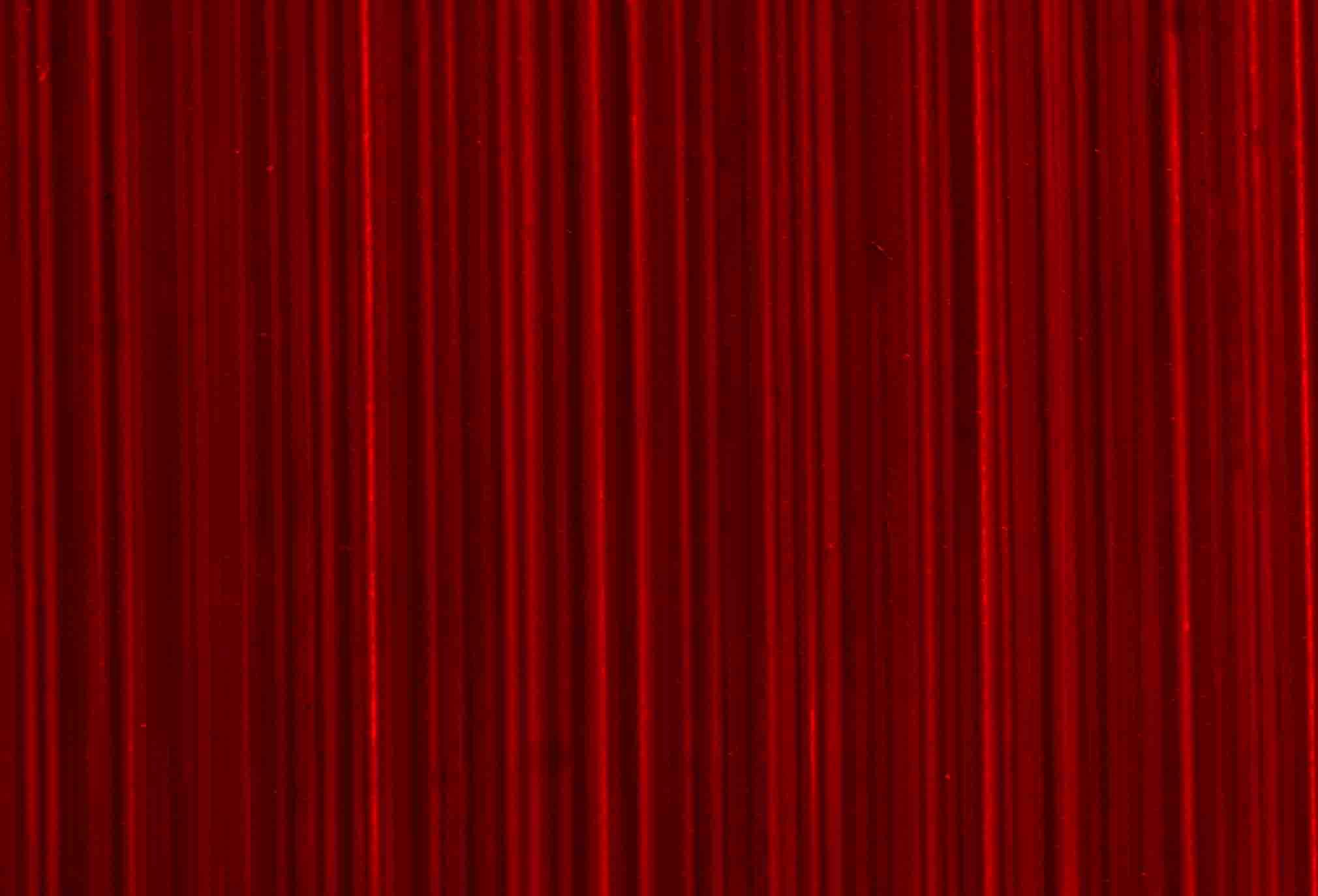 Alizarin Crimson No 302  Michael Harding