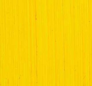 yellow lake no 110