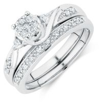 Promise Rings for Her or Him - Michael Hill Canada
