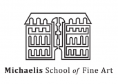 Michaelis School of Fine Art