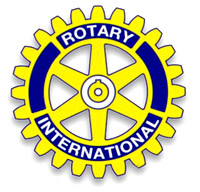 Rotary Club of Cambridge
