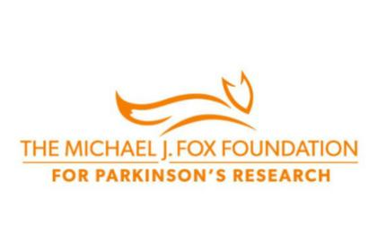 The Michael J. Fox Foundation Debuts New Foundation and Team Fox Logos |  Parkinson's Disease