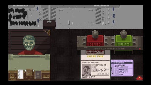gaming_papers_please_2