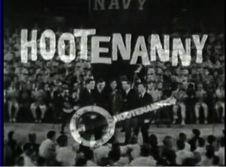 Hootenanny TV Show
