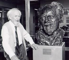Kenneth+Burke+burke