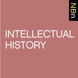 NBN Intellectual History Logo
