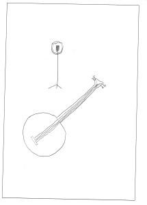 Sketch Crop 1