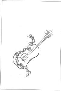 Sketch Crop 14