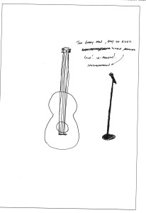 Sketch Crop 3