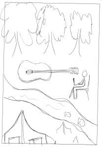 Sketch Crop 6