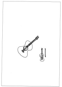 Sketch Crop 8