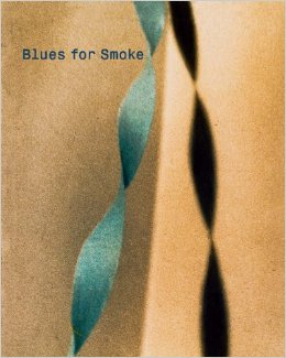 Bennett Simpson Blues For Smoke Catalogue
